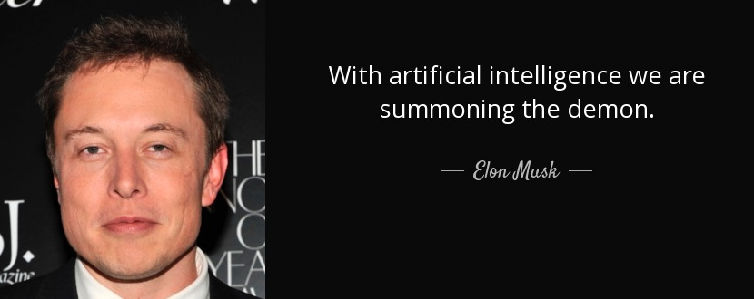 elon-musk-artificial-intelligence-quote