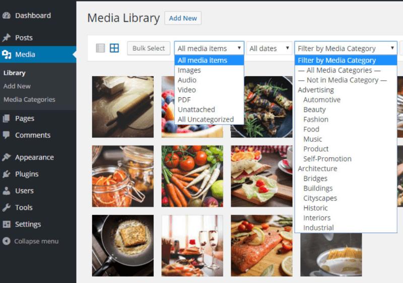 enhanced-media-library-wordpress-digital-asset-management