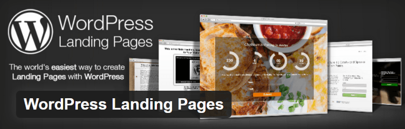 6 best wordpress squeeze page builders for 10x email opt ins