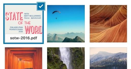 wordpress-4-7-pdf-thumbnail-preview
