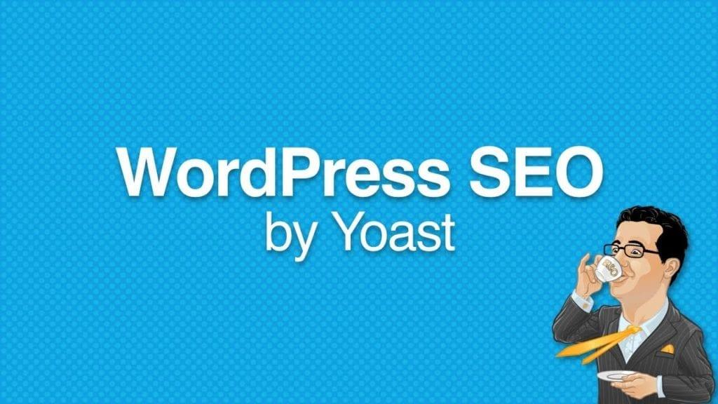 yoast seo xml sitemap wordpress