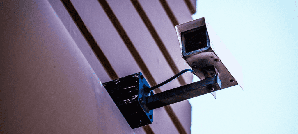 WordPress Security Audit Log