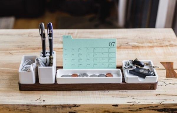 18 WordPress Booking Plugins for Your 2019 Calendar (Premium + Free)