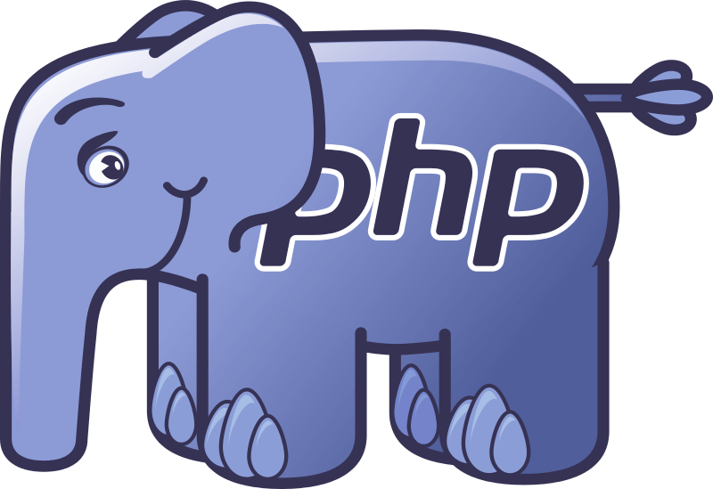 WordPress PHP Version Check - PHP ElePHPant