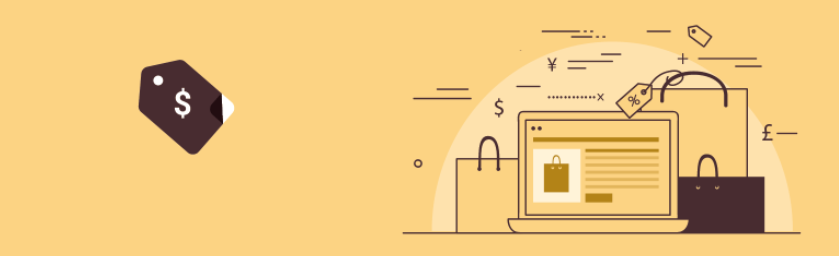 The WooCommerce Discount Rules by Flycart plugin.