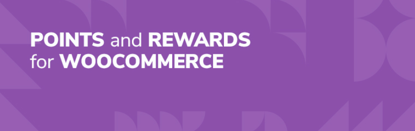 The WooCommerce Ultimate Points and Rewards plugin.