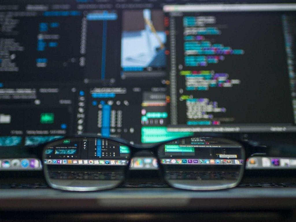 apache security best practices checklist