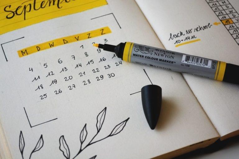 11 Best WordPress Calendar Plugins (2020)