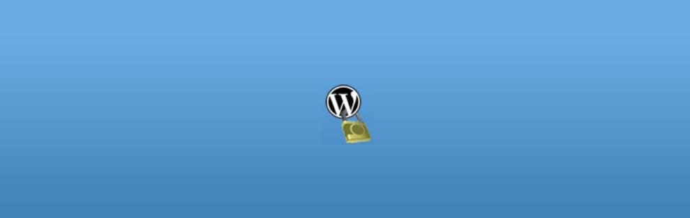 The WP-Members Membership WordPress plugin.