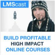 LMScast Podcast