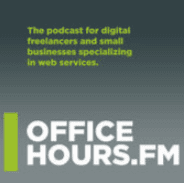 OfficeHours.fm podcast