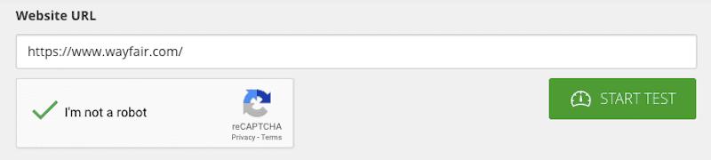 Dotcom-Tools URL