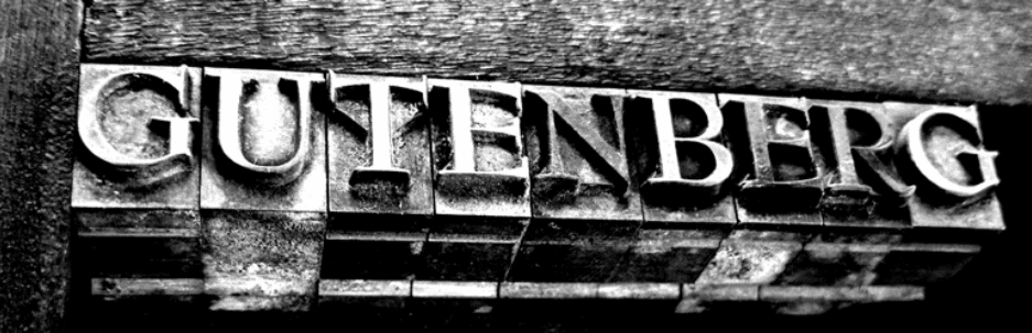 Gutenberg is a new WordPress feature that's polarizing the community