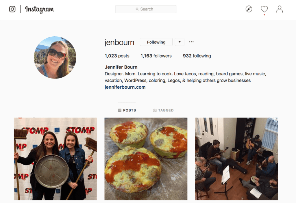 Instagram Plugins for WordPress: 7 Steps for Next-Level Success
