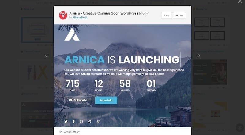 AthenaStudio Coming Soon