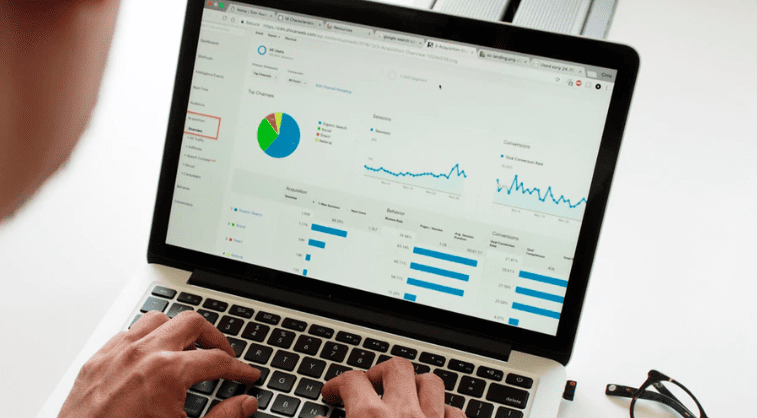 The Google Analytics Masterclass for WordPress Professionals