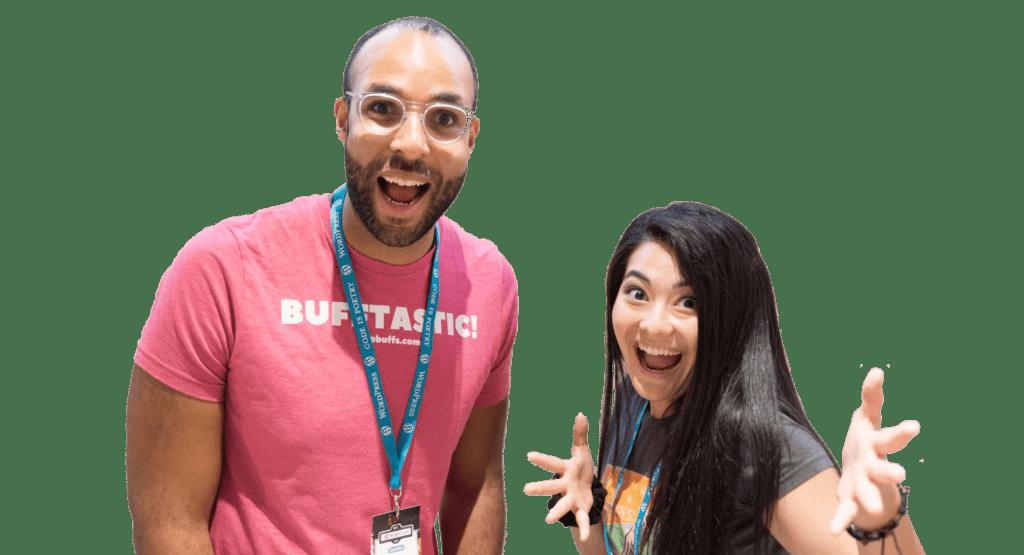Best WordPress podcasts