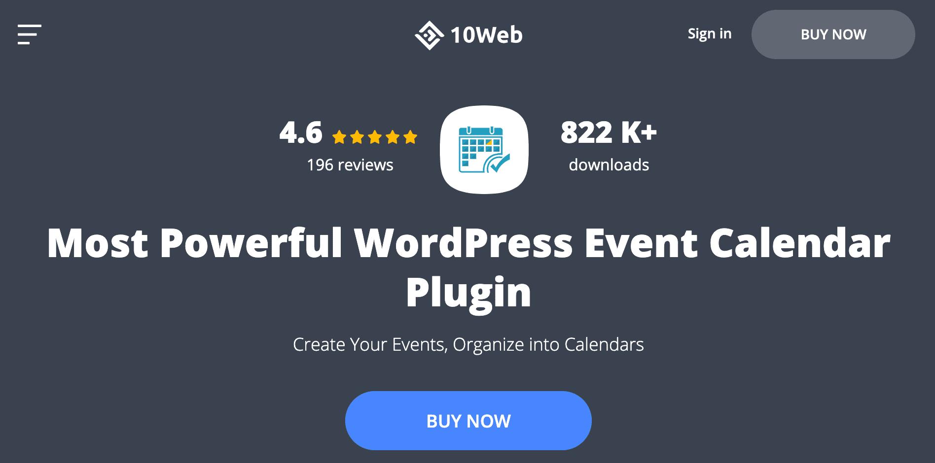 10web plugin