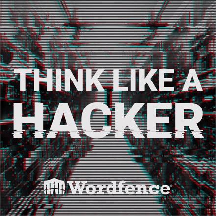 think like a hacker podcast