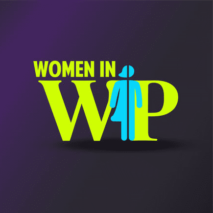 women in wp podcast