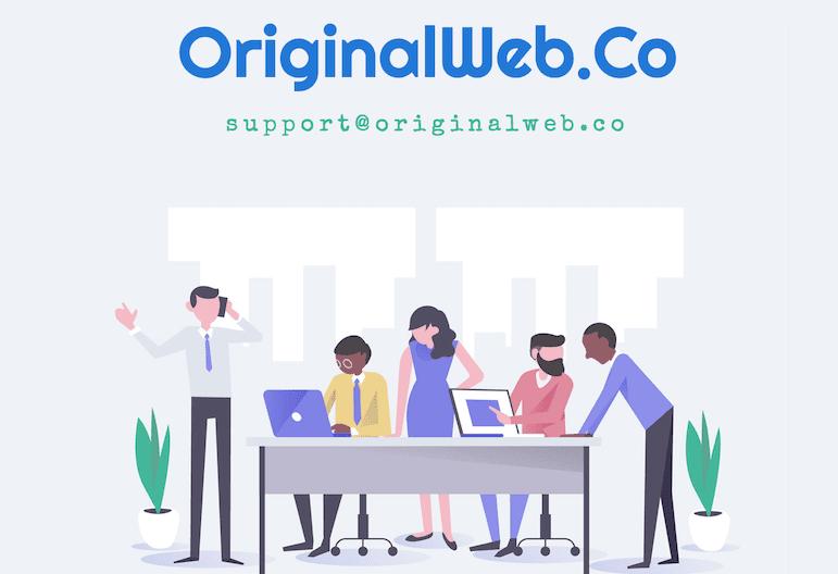 originalweb
