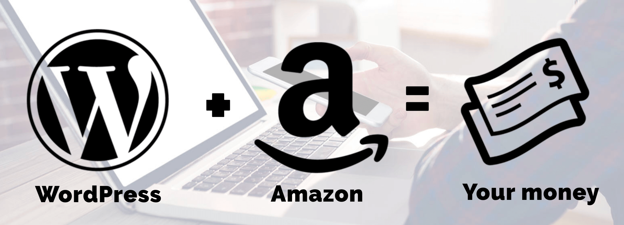 The Amazon Simple Affiliate (ASA2) Pro plugin.