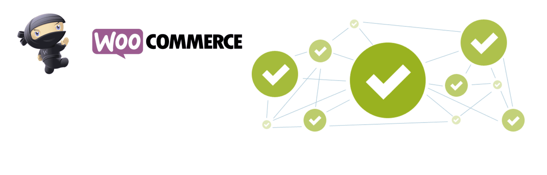 The Refer a Friend for WooCommerce Pro plugin.