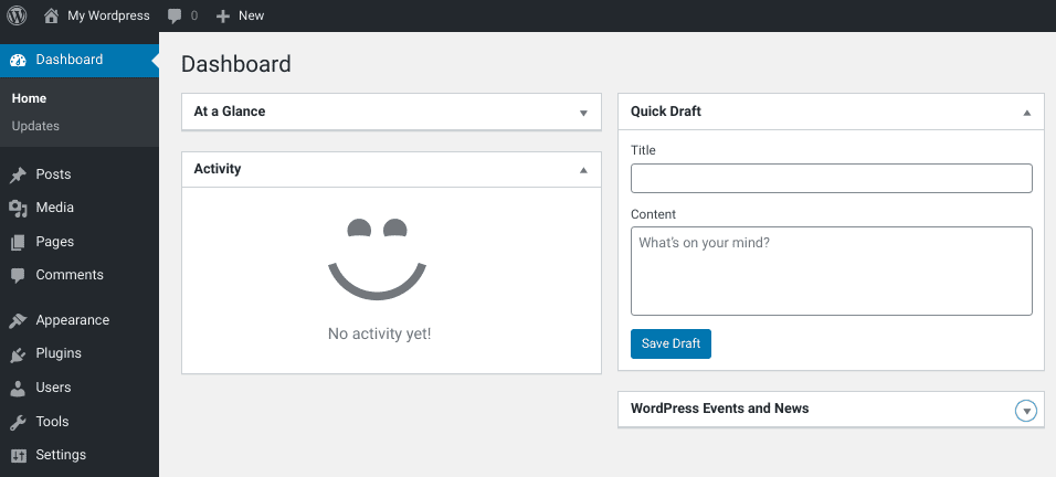 Is WordPress better than Wix?