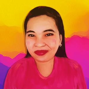 Bianca Rodi