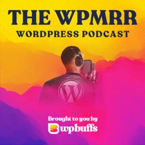 PodcastFeaturedImage2021