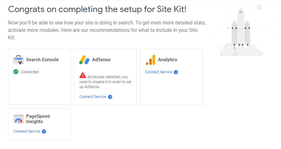 how to use google analytics on wordpress