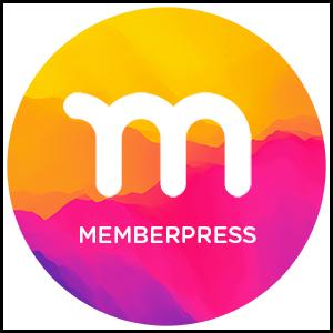 Member Press