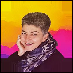 Susan Donnison