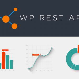 10-wordpress-rest-api-examples-from-websites-already-using-it