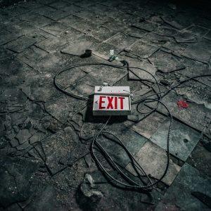 25-exit-intent-popup-plugins-for-wordpress-that-convert-uncertain-visitors