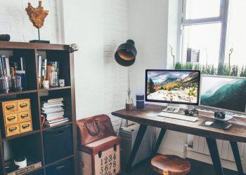 The WordPress Desktop App (Mac, Windows, Linux): The 110% Guide