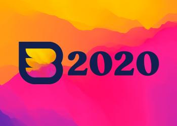 2020v2