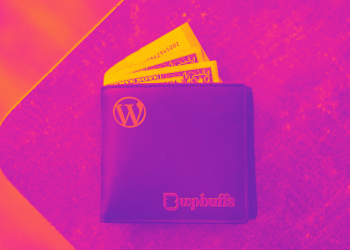 2884-wordpress-affiliate-plugins