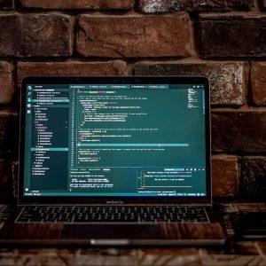 How to edit WordPress code