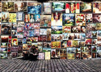 the-6-best-wordpress-image-lightbox-plugins-to-create-stunning-photo-galleries