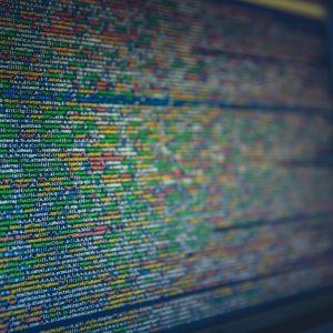 video-how-to-find-source-code-in-wordpress-1