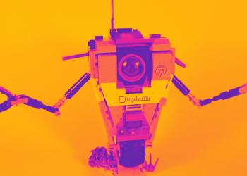 best-chatbots-for-wordpress