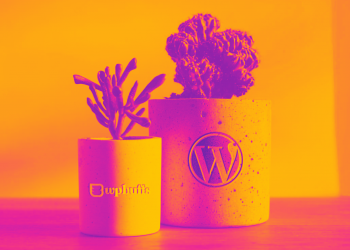 best-simple-wordpress-themes