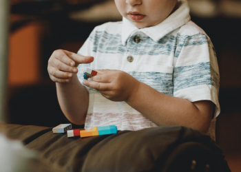 boy-building-legos