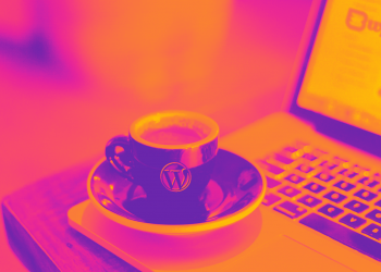 how-to-start-a-wordpress-business