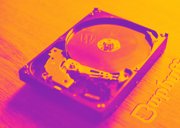 wordpress-backup-google-drive