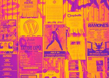 wordpress-coming-soon-plugins