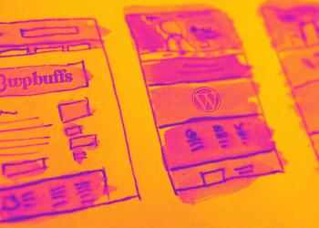 wordpress-example-websites